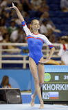 th_82518_khorkina_41.jpg