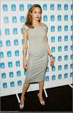 Angelina Jolie UHQ Foto 151 (Анджелина Джоли  Фото 151)