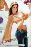 Stephanie Cayo ¡ Video ! Foto 11 (������� ���� ¡�����! ���� 11)