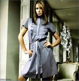 Girls Aloud UK Elle Girl Foto 109 (Гелс Элауд ВЕЛИКОБРИТАНИЯ Elle Girl Фото 109)