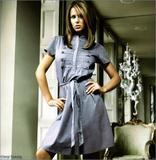 Girls Aloud UK Elle Girl Foto 109 (���� ����� �������������� Elle Girl ���� 109)