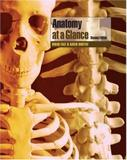 Anatomy at a Glance -1st & 2nd edition Th_27740_ana_122_313lo