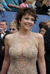 Emma Samms - Nude Celebrities Forum   FamousBoard.com