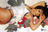 Эмилия Аттиас, фото 41. Emilia Attias, photo 41
