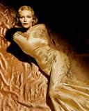 Kirsten Dunst - Matthew Rolston 40's Style Photoshoot Foto 378 (Кирстен Данст - Мэтью Ролстон 40's Style Фотосессия Фото 378)