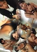 Jukujo-Club 6094 – 近親相姦 母親早上吮吸兒子陰莖