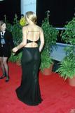 Mariah Carey See Through Shirt and Skirt Foto 807 (Марайа Кэри Смотрите через рубашку и юбку Фото 807)