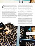 th_29429_RihannaLasVegasMagazine11.7.2010_03_122_347lo.jpg
