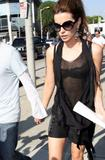 Kate Beckinsale c-thru shirt Foto 240 (Кэйт Бэкинсэйл C-Thru рубашка Фото 240)