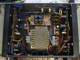 Power Amplifier Th_88053_DSC00031_123_371lo