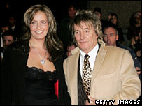 th 92947 lancaster 122 372lo Rod Stewart is  officially divorced