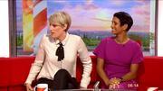 carol kirkwood breakfast bbc 1 full hd le mois d'août 2017 Th_944088197_003_122_378lo