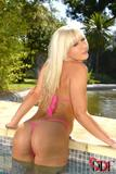 -%26-Tracy-Lindsay-aka-Tracy-Delicious-in-Endless-Summer-Fun-o2l3knkwd2.jpg