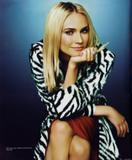"""Diane Kruger whos knows how long they will be up for, i havent used this host before Foto 91 (Дайан Крюгер """"Кто знает, как долго они пойдут"""", я использовал эту гавань стране будет Фото 91)"""