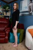 Brianna Brown Gallery 115 Babes 2p4630pnpyu.jpg