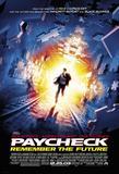 paycheck_die_abrechnung_front_cover.jpg