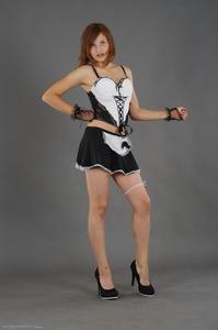 Kira - Cosplay Maid (Zip)k63gncvc3t.jpg