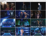 Justin Timberlake - My Love + Lovestoned - Victoria's Secret Fashion Show 2006 - HD 1080i