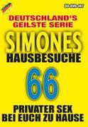 th 173859657 tduid300079 SimonesHausbesuche66 123 400lo Simones Hausbesuche 66