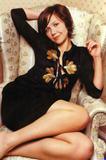Maggie Gyllenhaal Happy Endings caps Foto 50 (Мэгги Джилленхол Happy Endings капсул Фото 50)