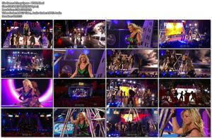 http://img106.imagevenue.com/loc409/th_096431937_BritneySpear_TTWEJK.avi_122_409lo.jpg