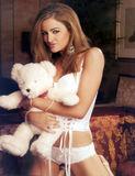 Maria Kanellis Bryan Adams Photo shoot Foto 38 (����� �������� Bryan Adams ���������� ���� 38)