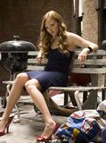 Amanda Seyfried Mean Girls ,Veronica Mars ,Big Love & Alpha Dog Foto 13 (������ ������� Mean Girls, �������� ����, Big Love & Alpha Dog ���� 13)