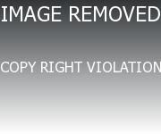 Porn-Picture-404tftrroq.jpg