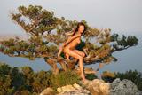 Marina M-e46l25ocur.jpg