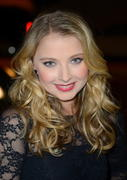 Elisabeth Harnois  - CBS 2012 Fall Premiere Party in West Hollywood 09/18/12