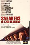 sneakers_die_lautlosen_front_cover.jpg