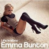 Emma Bunton ...Of Spice Girls Fame! :wink: Foto 83 (Эмма Бантон ... Spice Girls Of Fame!  Фото 83)