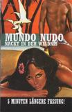 mundo_nudo_nackt_in_der_wildnis_front_cover.jpg