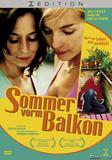 sommer_vorm_balkon_front_cover.jpg