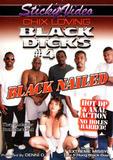 th 22336 Chix Loving Black Dicks 4 Black Nailed 123 465lo Black Nailed