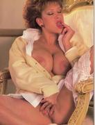 Nude latina tgp