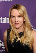 Renee O'Connor @ The EW and SyFy Party At Comic-Con in San Diego 07/24/10- 2 HQ