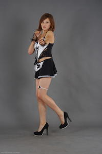Kira - Cosplay Maid (Zip)-263gnb7gej.jpg