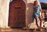 Gisele Bundchen I love her Foto 323 (Жизель Бундхен Я люблю ее Фото 323)