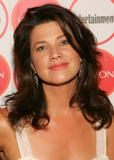 Дафна Зунига, фото 16. Daphne Zuniga Entertainment Weekly's 4th Annual Pre-Emmy Party, August 26, foto 16