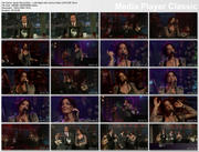 Sarah McLachlan -- Late Night with Jimmy Fallon (2010-06-10)