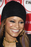 Блу Кантрелл, фото 18. Blu Cantrell Entertainment Weekly's 4th Annual Pre-Emmy Party, August 26, foto 18