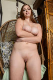 Jessica Roberts - Masturbation 1s6lctggjbu.jpg