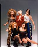 Spice Girls - 82nd Annual Academy Awards, March 7 2010 Foto 40 (Спайс Гёлз - 82 Годовые Оскар, 7 марта 2010 Фото 40)