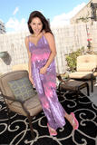 Shyla Jennings - Nudism 4-f5s1amj76v.jpg