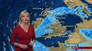 Carol Kirkwood (bbc weather) Th_739950117_011_122_50lo
