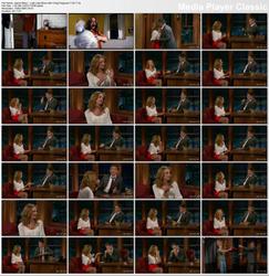 Jayma Mays ~ Late Late Show with Craig Ferguson 7/22/11 (HDTV)