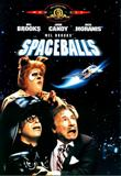 spaceballs_front_cover.jpg