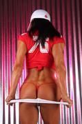 Muscle Bella
