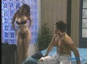 Christy canyon and tt boy